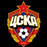PFC CSKA Moskva